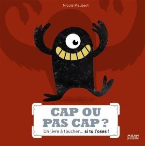 CAP-OU-PAS-CAP_ouvrage_popin