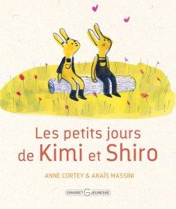 ob_3fe223_les-petits-jours-de-kimi-et-shiro
